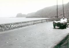 F 166 SC 0012M Ansaloni Spyder (1949-09-25 Giro delle Calabrie, Cherubini+Cimadoro #706, 5th) 01 (york-alexanderbatsch) Tags: ferrari f166sc 0012m 008i ansaloni spyder 1949 girodellecalabrie cherubini