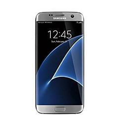 Samsung Galaxy GS7 Edge, Silver 32GB (Verizon Wireless) (goodies2get2) Tags: amazoncom samsung verizon