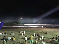 IMG_5333 (Bali .com - Snapshots from the Island of the Gods) Tags: finns beach balibeach canggu bali balicom balidotcom sunset beachclubs balisunsets wisata baliwisata