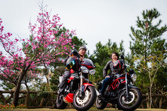 IMG_2805 (HoragamePhoto) Tags: speedtriple