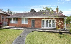 372 Pacific (Peats Ferry Rd) Hwy, Hornsby NSW