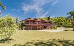 286 Roberts Creek Road, Woodford Island NSW