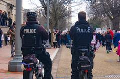 2017.01.29 No Muslim Ban Protest, Washington, DC USA 00278