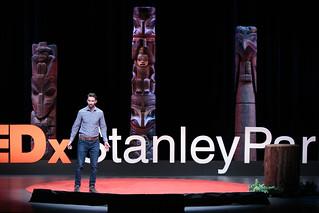 TEDxStanleyPark2017-595