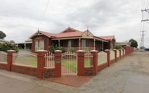 582 Williams Street, Broken Hill NSW