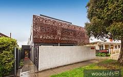 4/73 Blackwood Street, Carnegie Vic