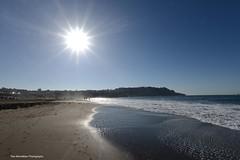 Baker Beach (Rex Montalban Photography) Tags: rexmontalbanphotography bakerbeach sanfrancisco california
