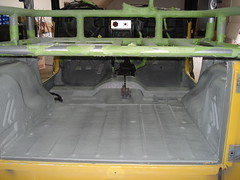 DSC00816