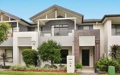 14 Herdsmans Avenue, Lidcombe NSW