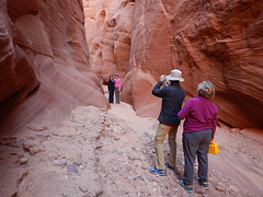 hidden-canyon-kayak-lake-powell-page-arizona-southwest-DSCN9021