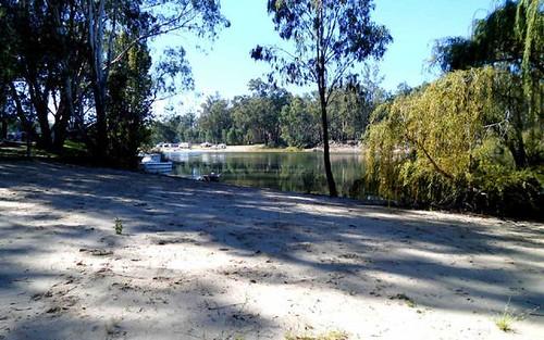 45 Pimpala Crescent, Mulwala NSW 2647