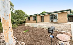 51 Louisa Lawson Circuit, Gilmore ACT