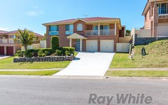 93 Dalyell Way, Raymond Terrace NSW