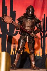 20170305-DSC_0193 (Daniel Sennett) Tags: wild west con steampunk convention tao photography taophotoaz arizona tucson az gears doctor who airship isabella tea racing splendid
