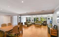 35A Wascoe Street, Glenbrook NSW