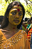 முகம் (Kals Pics) Tags: face cwc chennaiweekendclickers roi rootsofindia portrait life festival people aravaani aravan koothandavartemple koovagam villupuramdistrict india tamilnadu mahabharatha mohini lordkrishna history myth legend culture tradition transgenders divineindia holy sacred spiritual incredibleindia travel vizhupuram saree transvestites costume makeup eyes lightandlife culturalindia divine aravaan aravani lightandshadow mahabaratha sari sandal turmeric sindoor kalspics