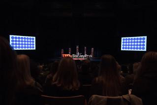 TEDxStanleyPark2017-240
