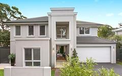 49 Dolans Road, Woolooware NSW
