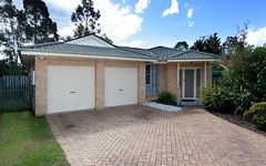 28B Kurrajong Crescent, Taree NSW
