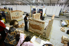 WSC2015_Skill20_VF_5971 (WorldSkills) Tags: sopaulo vietnam bricklaying wsc competitor worldskills wsc2015 skill20 dangquangphong