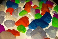 Tacoma Art Museum (8 of 11) (evan.chakroff) Tags: 2003 art museum washington unitedstates 1997 tacoma antoinepredock predock tam olson tacomaartmuseum kundig 2013 olsonkundigarchitects olsonkundig antoinepredockarchitect