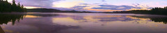 Algonquin Park (Steve Gilchrist) Tags: © ontario canada hamilton s sg gilchrist