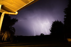 2015:08:04_04:19:19_IMG_8509 (jrriss) Tags: rain weather night clouds thunderstorm lightning thunder
