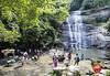 C1_134674 copy (HamimCHOWDHURY  [Read my profile before you fol) Tags: review framebangladesh khoiyachara khoiyacharawaterfall mirersorai waterfallofbangladesh khoiyachorajhorna