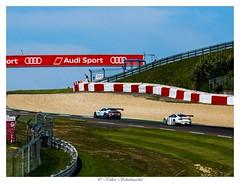 WEC Nrburgring Aston Martin Vantage vs Porsche 911_web (vschh) Tags: world canon germany deutschland eos championship racing endurance motorsport sportscars nrburgring wec 70d