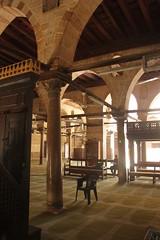 059, AL ASHRAF 16 (mohammedeldeeb22) Tags: mosque alashraf khank
