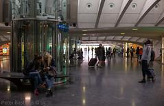 L1087249 (peterbastingsfotografie) Tags: liègeguilleminsrailwaystation stationliègeguillemins peterbastings leicameetingluxemburg