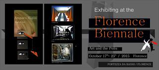 Florence Biennale    / Explore