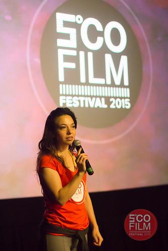 Estela de Luz ECOFILM 2015 18