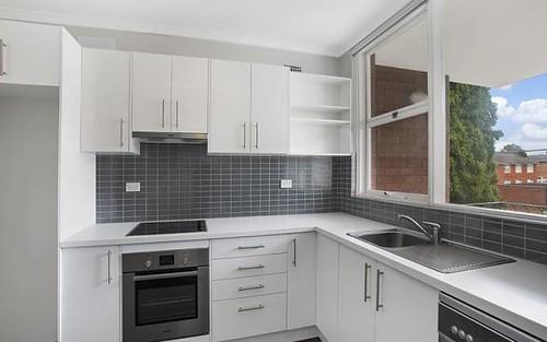 2/1 Sturt St, Kingsford NSW 2032