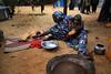 Improving daily life for Somalia's displaced people (EU Humanitarian Aid and Civil Protection) Tags: european echo aid som commission humanitarian somalia pah idp mogadishu