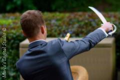 Bruidegom (marcotriepels) Tags: bruidegom trouwfoto
