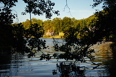 tang de Hanau (frost242) Tags: nikon alsace tang hanau findejourne d700 vosgesdunord tangdehanau