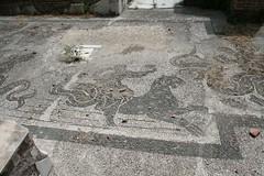 Alcuni Mitrei di Ostia_088