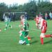 12 Premier Robinstown v Trim Celtic September 12, 2015 05