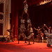 """Lo spettacolo al teatro Stabile • <a style=""""font-size:0.8em;"""" href=""""http://www.flickr.com/photos/14152894@N05/21508709118/"""" target=""""_blank"""">View on Flickr</a>"""