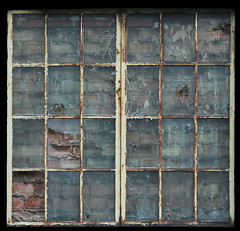 window bricked 2 (zaphad1) Tags: texture broken window up 3d free smashed bricked