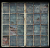 window bricked 2 (zaphad1) Tags: free window texture smashed bricked up broken 3d zaphad1 creative commons