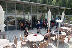 Enduropark Hechlingen