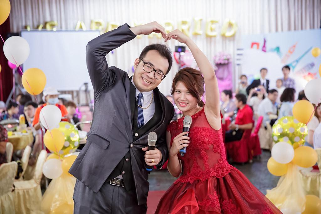竹東資源莊,新竹婚攝,資源莊婚攝,婚攝,奕勛&婷婷103