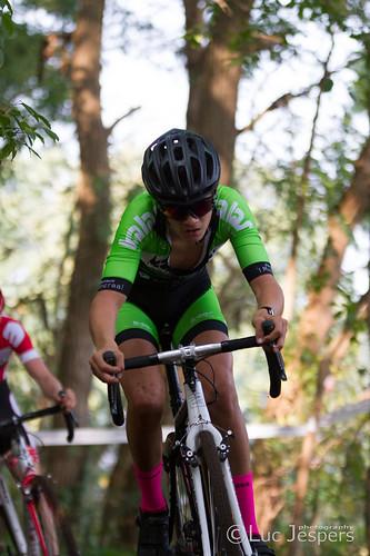 Cyclocross Kasterlee_-141