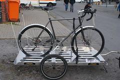 Pelago (Singlespeed2011) Tags: bike cycle singlespeed fixie mnster roadbike cycleball mnsterlandgiro