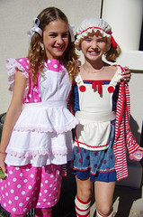 MS20151030-028.jpg (Menlo Photo Bank) Tags: ca costumes girls people usa fall halloween students us quad event smallgroup middleschool atherton 2015 menloschool formalgroupphoto photobymaurasmith