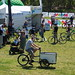 """sydney-rides-festival-ebike-demo-day-307 • <a style=""""font-size:0.8em;"""" href=""""http://www.flickr.com/photos/97921711@N04/22146904082/"""" target=""""_blank"""">View on Flickr</a>"""
