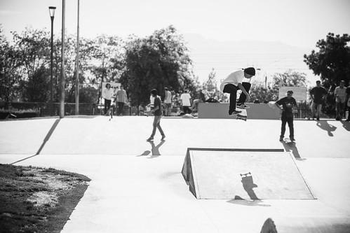 Flip | Juanito