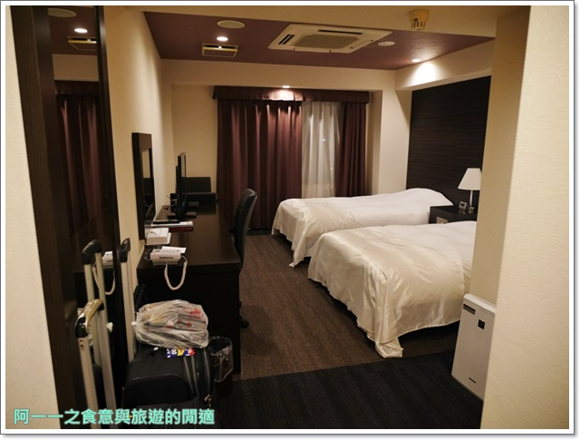 京都住宿京都祗園四條陽光酒店HotelSunlineKyoto八坂神社image031